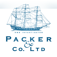 Packer & Co. Ltd