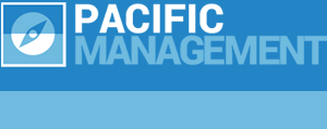 Pacific Management logo